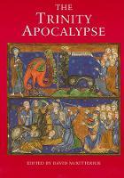 The Trinity Apocalypse (Paperback)