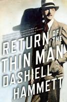 Return of the Thin Man (Paperback)