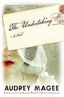 The Undertaking