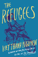 The Refugees (Hardback)