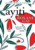 Ayiti (Paperback)