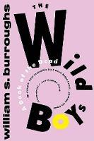 The Wild Boys (Paperback)