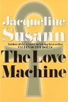 The Love Machine (Paperback)