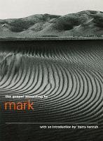Mark - Pocket Canon (Paperback)
