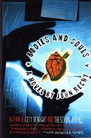 Bodies and Souls: A Novel - Rechy, John (Paperback)