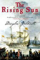 The Rising Sun: A Novel (Paperback)