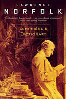 Lempria]re's Dictionary