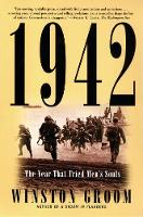 1942: The Year That Tried Men's Souls (Paperback)