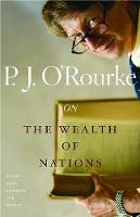 On the Wealth of Nations: Books That Changed the World - Books That Changed the World (Paperback)