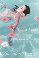 Light Years: A Girlhood in Hawai'i (Paperback)