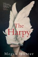 The Harpy (Hardback)