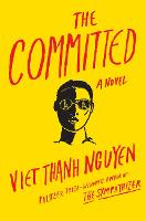The Committed (Hardback)
