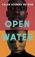 Open Water (Paperback)
