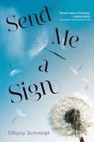 Send Me a Sign (Paperback)