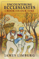 Encountering Ecclesiastes: A Book for Our Time (Paperback)