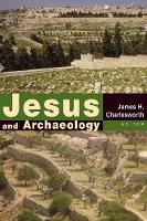 Jesus and Archaeology (Paperback)