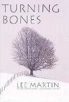 Turning Bones - American Lives (Hardback)