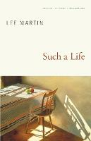 Such a Life - American Lives (Paperback)