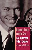 Rhubarb in the Catbird Seat (Paperback)