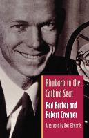 Rhubarb in the Catbird Seat (Paperback)