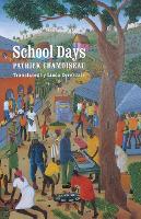 School Days (Paperback)