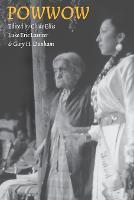 Powwow (Paperback)