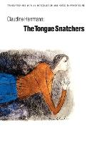 The Tongue Snatchers - European Women Writers (Paperback)