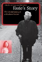 Essie's Story: The Life and Legacy of a Shoshone Teacher - American Indian Lives (Paperback)