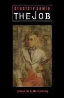 The Job (Paperback)