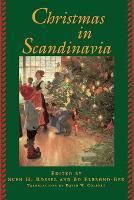 Christmas in Scandinavia (Paperback)