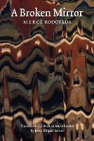 A Broken Mirror - European Women Writers (Paperback)