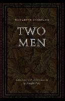 Two Men - Legacies of Nineteenth-Century American Women Writers (Paperback)