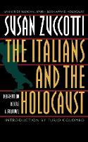 The Italians and the Holocaust: Persecution, Rescue, and Survival (Paperback)