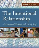 The Intentional Relationship (Paperback)