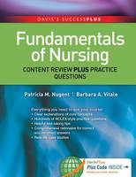 Fundamentals of Nursing (Paperback)