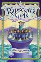 Ms. Rapscott's Girls (Hardback)