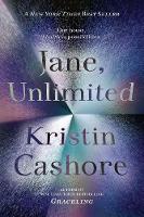 Jane, Unlimited (Hardback)