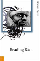 Reading Race: Hollywood and the Cinema of Racial Violence - Published in association with Theory, Culture & Society (Hardback)