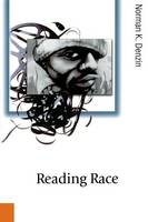 Reading Race: Hollywood and the Cinema of Racial Violence - Published in association with Theory, Culture & Society (Paperback)