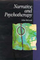 Narrative and Psychotherapy (Hardback)