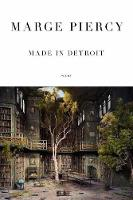 Made in Detroit: Poems (Paperback)