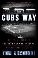Cubs Way