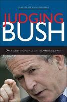 Judging Bush