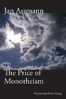 The Price of Monotheism (Paperback)