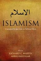 Islamism: Contested Perspectives on Political Islam (Hardback)
