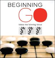 Beginning Go (Paperback)