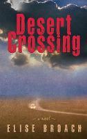 Desert Crossing (Hardback)