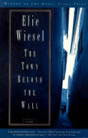 Town Beyond the Wall (Paperback)