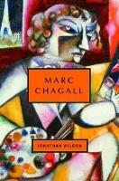 Marc Chagall - Jewish Encounters Series (Hardback)