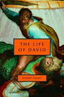 Life of David (Hardback)